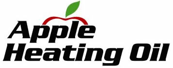 Apple Heating Oil